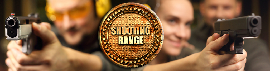 ShootingRange#1