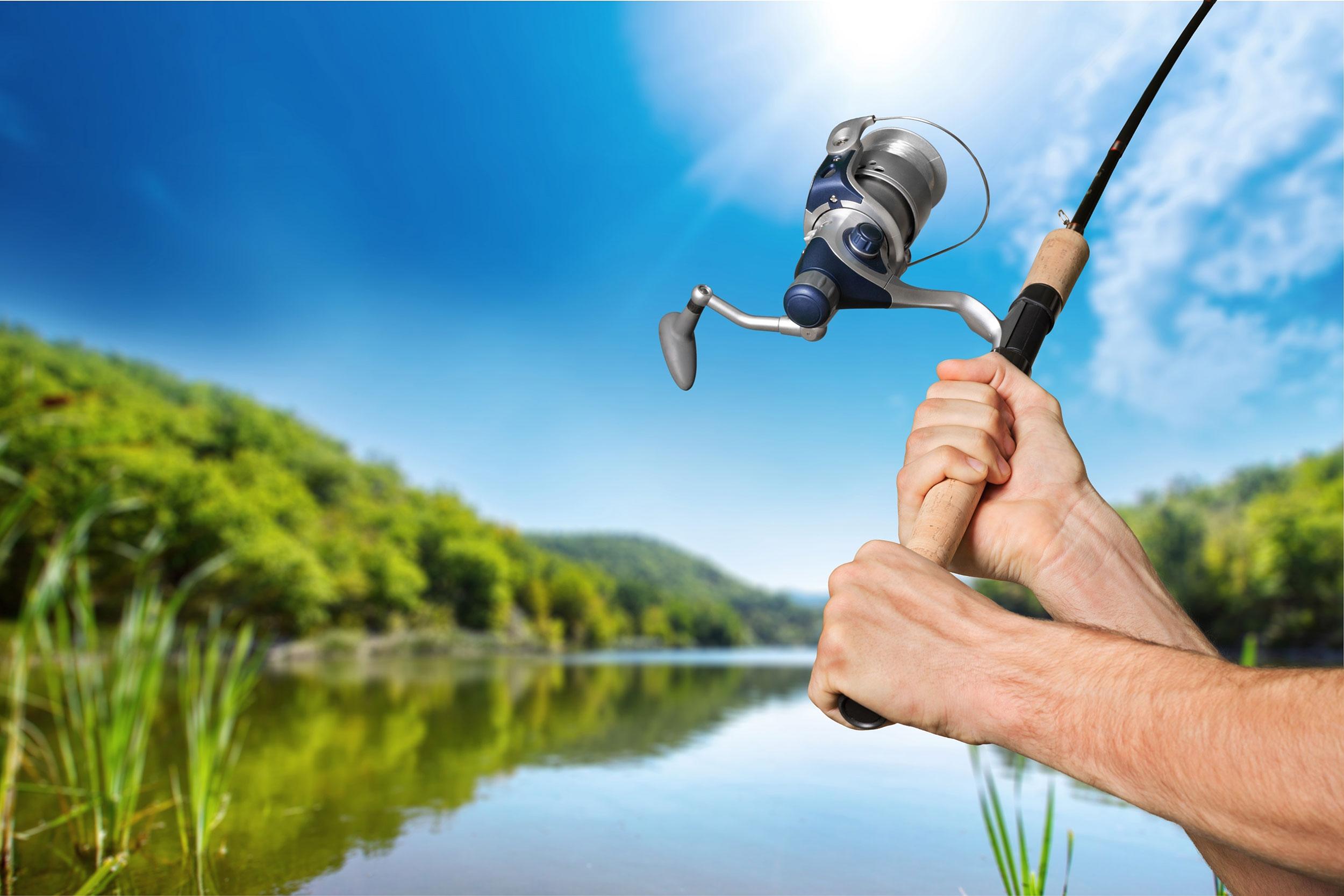 bigstock-Fishing-116653070sl