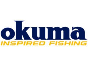 OkumaLogo