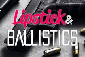 LipStick&Bal_1